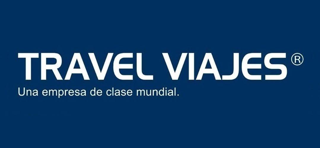 Viajes a Panamá Todo Incluido 2022